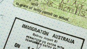 Brisbane Migration Lawyers